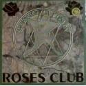 Roses Club - Que Siga La Fiesta (PELOTAZO REMEMBER¡¡)