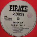 Mig 29 – Mig 29 Part 2