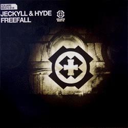 Jeckyll & Hyde – Freefall