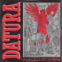 Datura - Angeli Domini