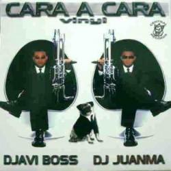 Javi Boss vs. DJ Juanma - Cara A Cara