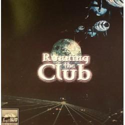 Running The Club (TEMAZO)