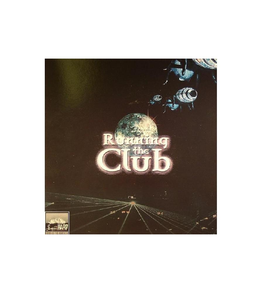 Running The Club
