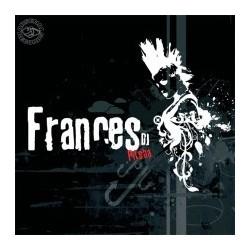 Frances DJ – Pitsha