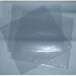 Funda PVC Picture Disc
