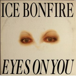 Ice Bonfire – Eyes On You