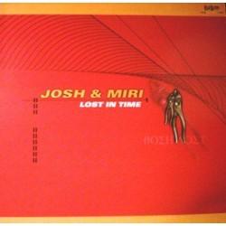 Josh & Miri – Lost In Time