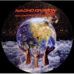 Nacho Division – M-82