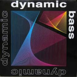 Dynamic Bass – Dynamic Bass
