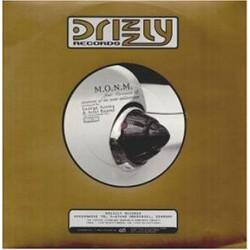 M.O.N.M. – Masters Of Da New Millennium