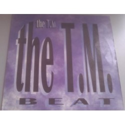The T. M. ‎– Beat