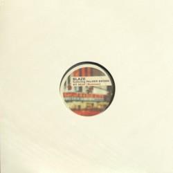 Blaze – My Beat (Remixes)