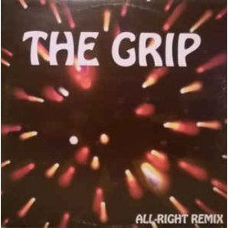 The Grip - All-Right (Remix) (TEMAZO FERPAS¡¡¡)