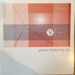 Yanou featuring Do – On And On (Remixes)