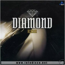 Diamond  - Reason