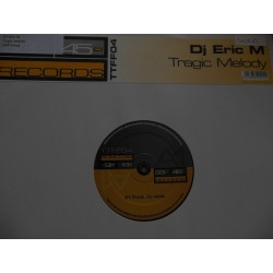 Eric M – Tragic Melody