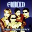 Fiocco - Spread The Word Around (CANTADITO REMEMBER BUENISIMO¡¡ SONIDO LIMITE CHUMI DJ¡¡)