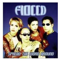 Fiocco - Spread The Word Around (CANTADITO REMEMBER BUENISIMO¡¡ SONIDO LIMITE CHUMI DJ¡¡)