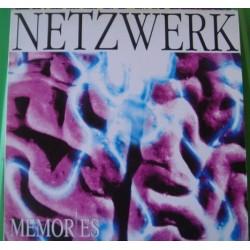 Netzwerk – Memories (EDICIÓN FRANCESA)