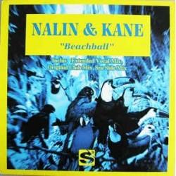 Nalin & Kane – Beachball (S3 PARIS)
