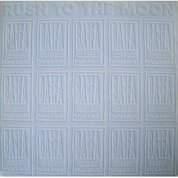 Baffa Feat. Paganini – Rush To The Moon