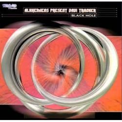 Alkhemiens present Javi Tracker – Black Hole