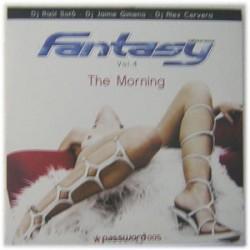 Fantasy - Vol. 4 - The Morning