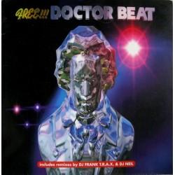 Free – Doctor Beat (TEMAZO¡¡¡)