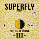 Nalin & Kane – Vol. III