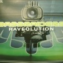 Bassraiders - Raveolution