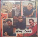 Five ‎– Slam Dunk (EDICIÓN AMERICANA)