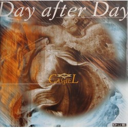 Cassiel – Day After Day