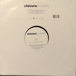 Chevara – Mystery (IMPORTACION)