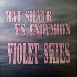 Mat Silver vs. Endymion  – Violet Skies