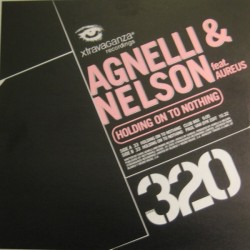 Agnelli & Nelson - Holding On To Nothing