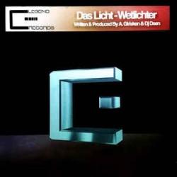 Das Licht – Weltlichter