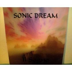 Sonic Dream – Il Sogno