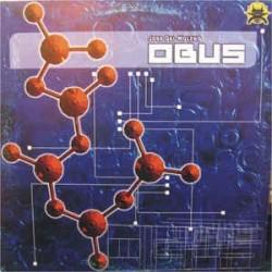 Jose Del Molino – Obus