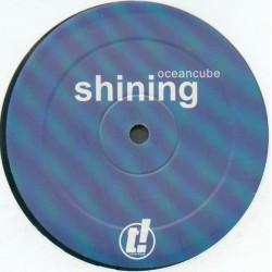 Oceancube – Shining / Deep Fall