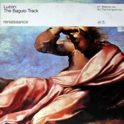 Luzon – The Baguio Track (RENAISSANCE)