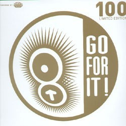 Various – Go For It Superstars