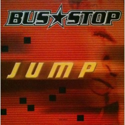 Bus Stop ‎– Jump