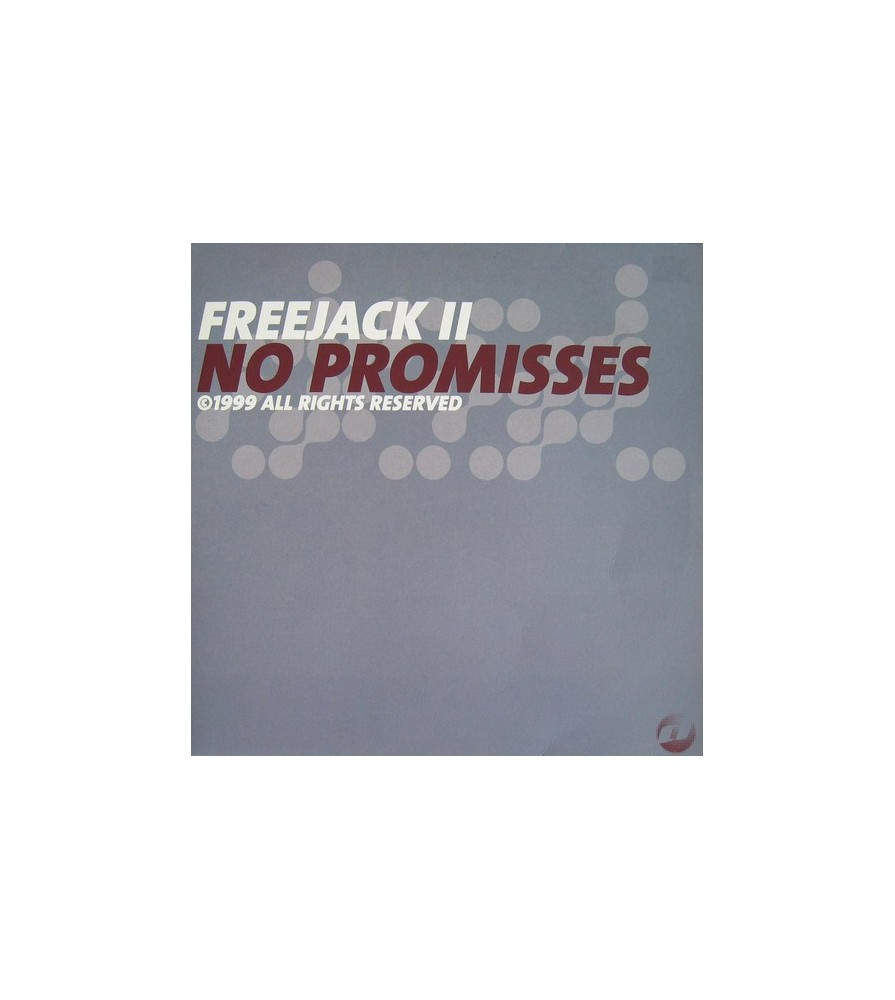 Freejack II - No Promises