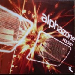 Alphazone – Rockin