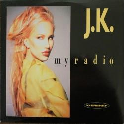 JK – My Radio