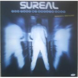 SuReal – You Take My Breath Away (REMIX TIESTO + LANGE¡)
