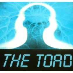 The Toad – The Toad