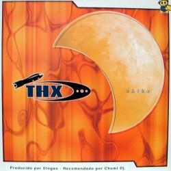 THX - Chika