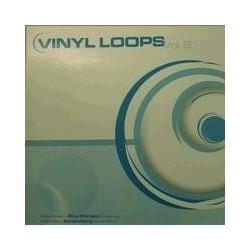 Various - Vinyl Loops Vol. 2(INCLUYE MARMION,TEMAZO A.C.T.V¡¡)