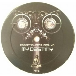 Essential - My Destiny